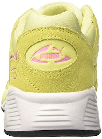 Puma Prevail Trainers Image 2