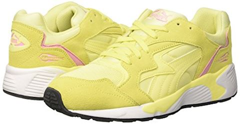 Puma Prevail Trainers Image 5