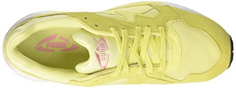 Puma Prevail Trainers Image 7