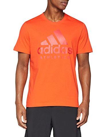 adidas Sport ID Tee Image