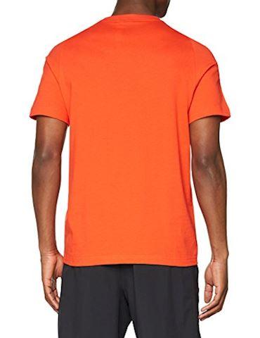 adidas Sport ID Tee Image 2