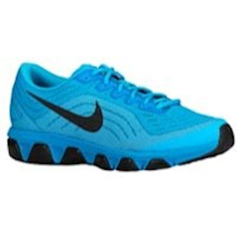 Nike Air Safari SE Men's Shoe - Brown Image