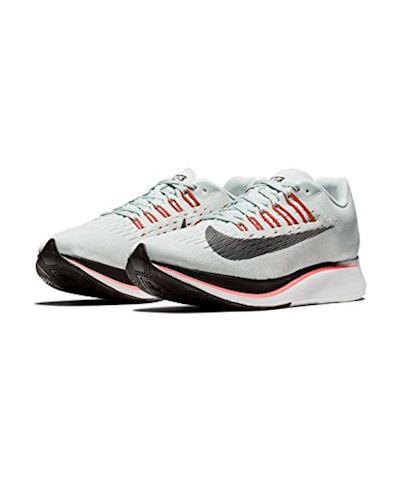 Nike Zoom Fly Women's Running Shoe - Green Image