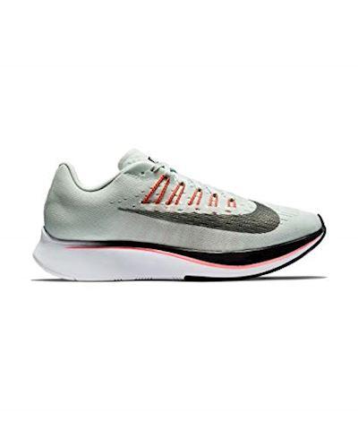Nike Zoom Fly Women's Running Shoe - Green Image 2