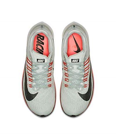Nike Zoom Fly Women's Running Shoe - Green Image 4