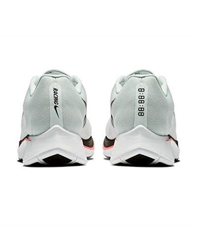 Nike Zoom Fly Women's Running Shoe - Green Image 5