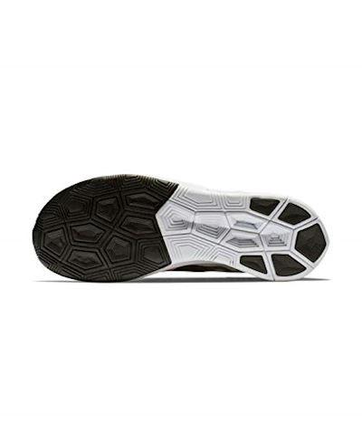 Nike Zoom Fly Women's Running Shoe - Green Image 6