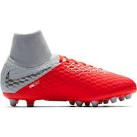 best service 9754b ab6f3 Nike Hypervenom Football Boots | Hypervenom Phantom & Phelon