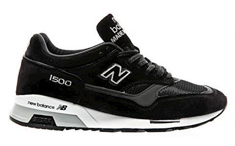 New Balance 1500 - Made in England, Black Image 17