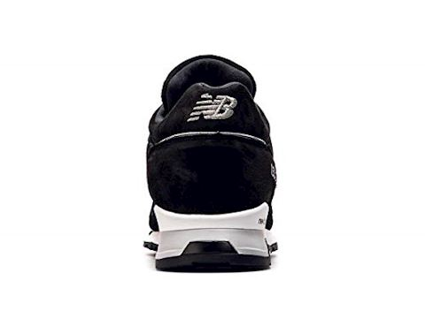 New Balance 1500 - Made in England, Black Image 5