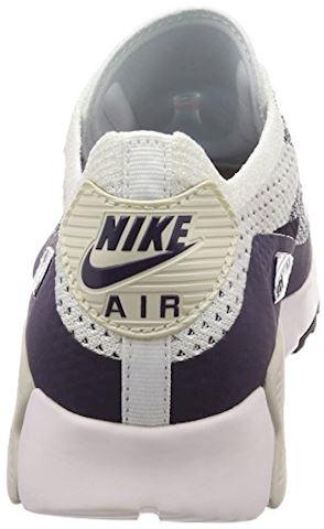 Nike Air Max 90 Ultra 2.0 Flyknit Image 2