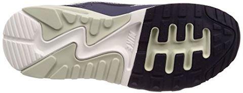 Nike Air Max 90 Ultra 2.0 Flyknit Image 3