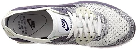 Nike Air Max 90 Ultra 2.0 Flyknit Image 7