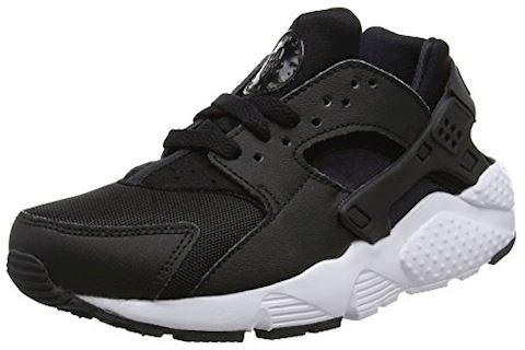 Nike Huarache Image