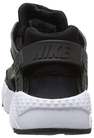 Nike Huarache Image 2