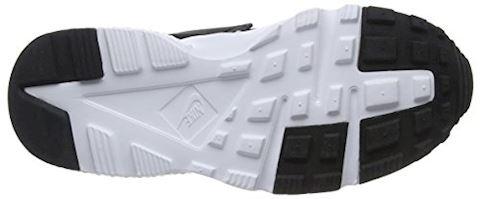 Nike Huarache Image 3