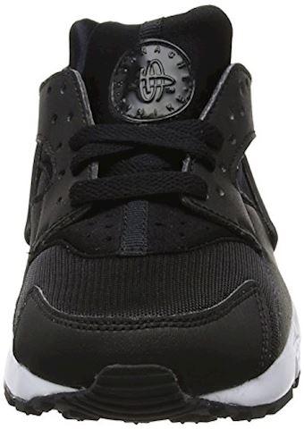 Nike Huarache Image 4