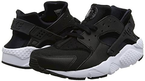 Nike Huarache Image 5