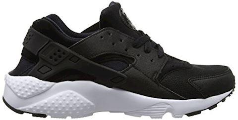 Nike Huarache Image 6