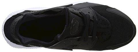 Nike Huarache Image 7