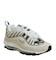 Nike Air Max 98 Women's Shoe - Cream Thumbnail Image