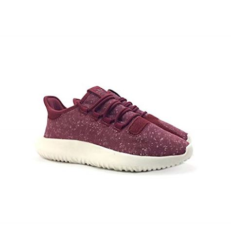 adidas Tubular Shadow - Men Shoes  5c1f36f7bb69