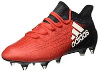 adidas Red Limit Pack Football Boots | Compare Prices at