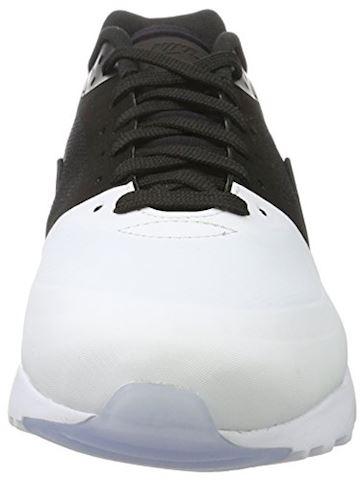 Nike Air Max Bw Ultra Se - Men Shoes Image 4