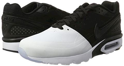 Nike Air Max Bw Ultra Se - Men Shoes Image 5