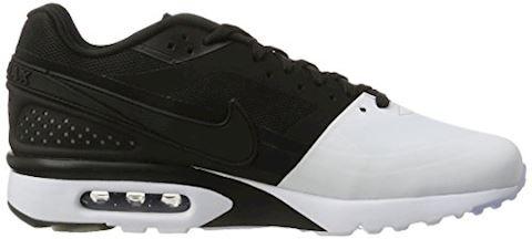 Nike Air Max Bw Ultra Se - Men Shoes Image 6