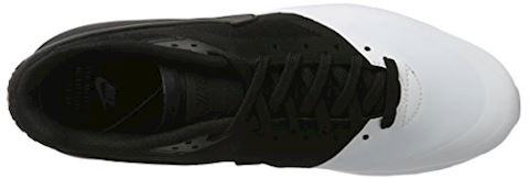 Nike Air Max Bw Ultra Se - Men Shoes Image 7
