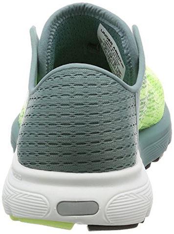 Under Armour Women's UA SpeedForm Velociti Running Shoes Image 2