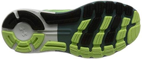 Under Armour Women's UA SpeedForm Velociti Running Shoes Image 3