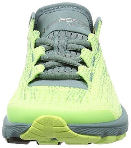 Under Armour Women's UA SpeedForm Velociti Running Shoes Image 4