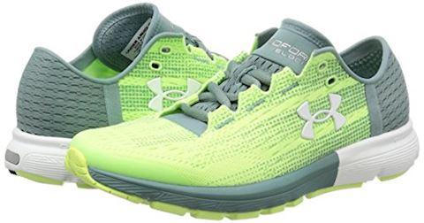 Under Armour Women's UA SpeedForm Velociti Running Shoes Image 5