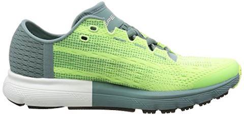 Under Armour Women's UA SpeedForm Velociti Running Shoes Image 6