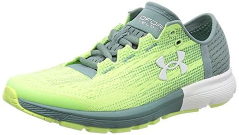 buy popular 4457a a4a65 Under Armour Women's UA SpeedForm Velociti Running Shoes