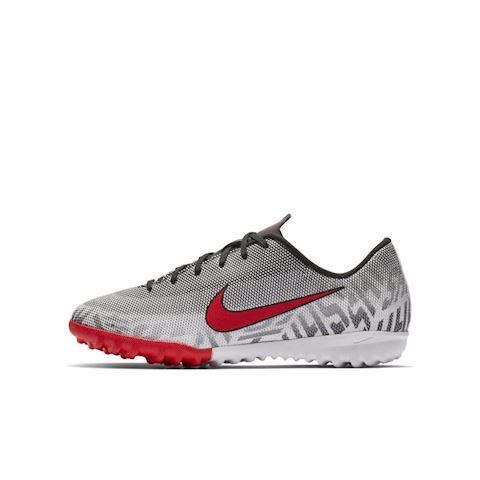 19da4ef56 Nike Jr. Mercurial Vapor XII Academy Neymar Jr. Younger/Older Kids'  Artificial