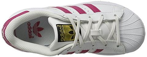 adidas Superstar Foundation Shoes Image 13