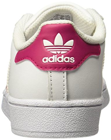 adidas Superstar Foundation Shoes Image 2