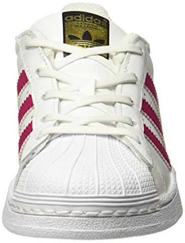 adidas Superstar Foundation Shoes Image 4