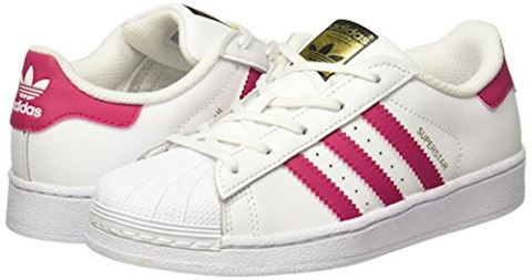 adidas Superstar Foundation Shoes Image 5