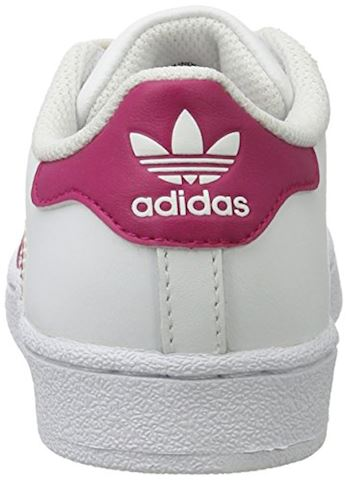 adidas Superstar Foundation Shoes Image 8