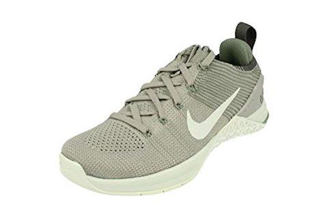 66f8fab16d24ab Nike Metcon DSX Flyknit 2 Women s Cross Training