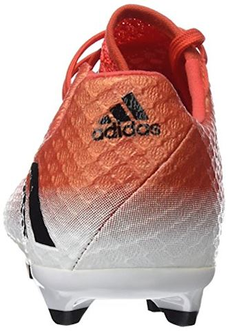 adidas Messi 16.1 Firm Ground Boots Image 2