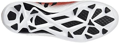 adidas Messi 16.1 Firm Ground Boots Image 3