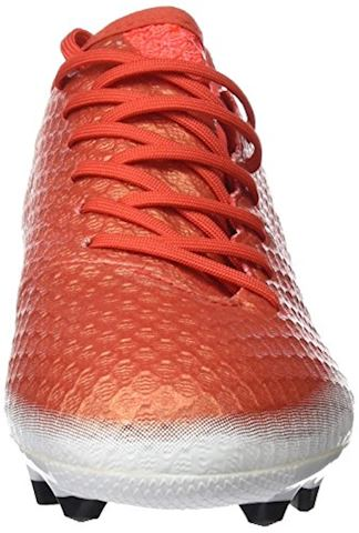 adidas Messi 16.1 Firm Ground Boots Image 4