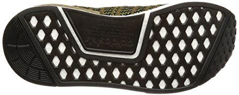 adidas NMD_R1 STLT Primeknit Shoes Image 3