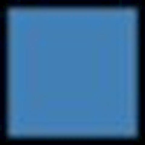 Nike Air Zoom Pegasus 34 Men's Running Shoe - Blue Image 2