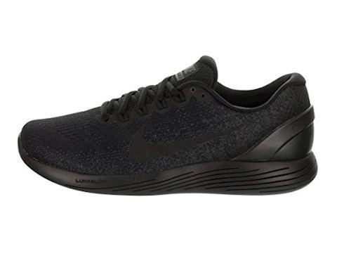 size 40 675b1 1f62f Nike LunarGlide 9 Men's Running Shoe